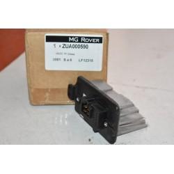 Pacchetto Climatizzatore - Riscaldatore del ventilatore