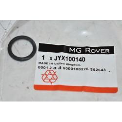 O- Ring Compressore