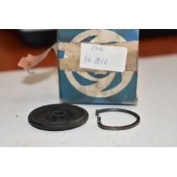 Kit di riparazione del cilindro della ruota