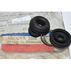 Kit riparazione cilindro freno