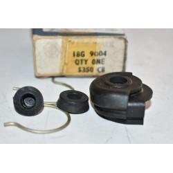 Kit riparazione cilindro ruota