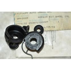 Kit di riparazione cilindro ruota