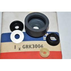 Kit riparazione Pompa Frizione