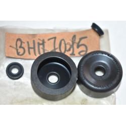 Kit di riparazione - Cilindro ruota posteriore