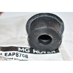 Gomma supporto radiatore - inferiore