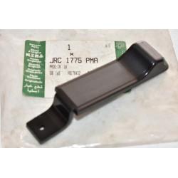 Pulsante serratura porta interna anteriore