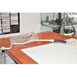 Tubo flessibile evaporatore