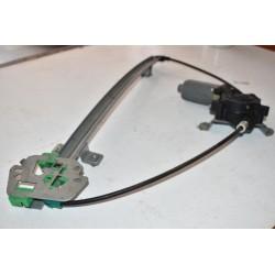Motore per avvolgitore alzacristalli elettrico posteriore sinistro
