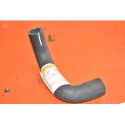Tubo flessibile dal tubo del motore al radiatore del tubo del refrigerante