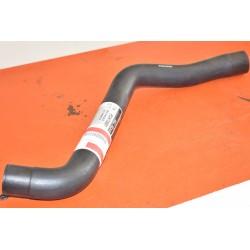 Tubo del radiatore a motore