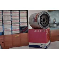 Filtro olio
