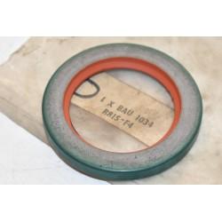 Paraolio della pompa anteriore del cambio automatico