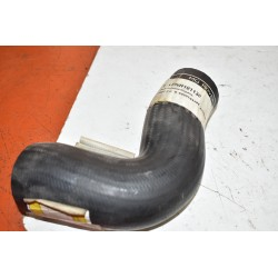 Turbo intercooler tubo flessibile