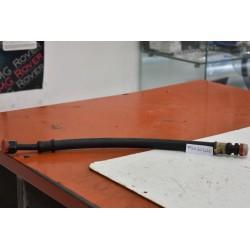 Tubo flessibile per radiatore olio