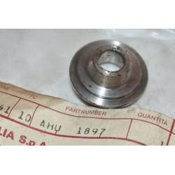 Tappo - Molla valvola testata cilindro