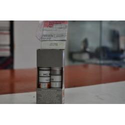 Vernice Aerosol - Platinum 1209