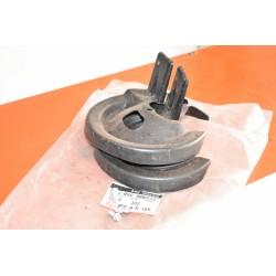 Kit protezione pneumatici