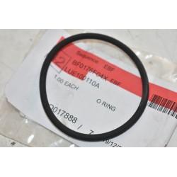 Anello O-Ring Radiatore Olio