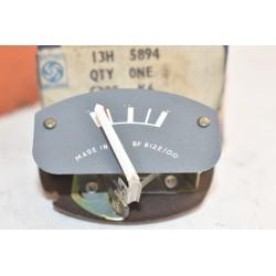 Indicatore Carburante
