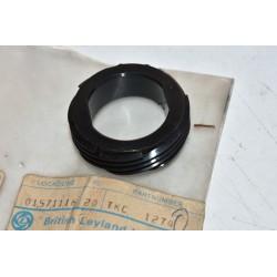 Ingranaggio trasmissione tachimetro