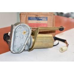 Motore tergicristallo